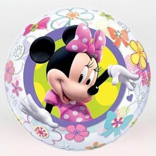 Palloncini Bubbles Personaggi