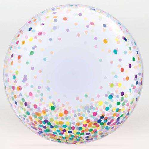 Palloncini Deco-Bubbles