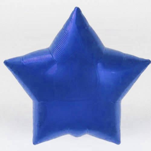 Palloncini Stella