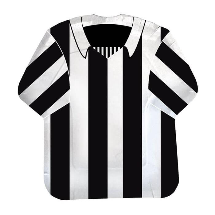 Piatti Juventus maglietta 10 pezzi