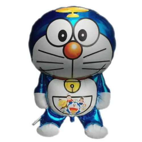 Palloncino Doraemon UltraShape 1 pezzo