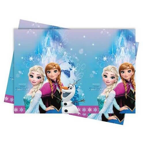 Tovaglia Frozen 1 pezzo