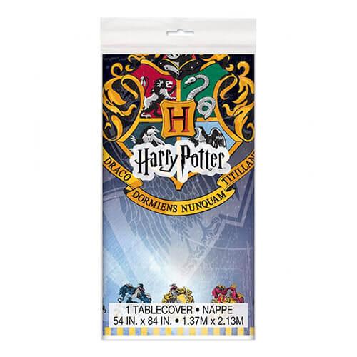 Tovaglia Harry Potter 1 pezzo