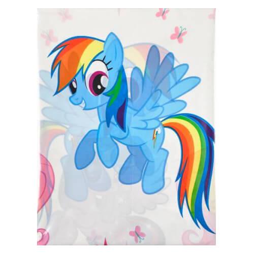 Tovaglia My Little Pony 1 pezzo