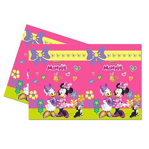 Tovaglia Minnie Disney 1 pezzo