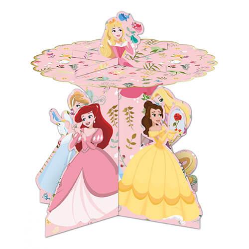 Alzata Principesse Disney Premium 1 pezzo