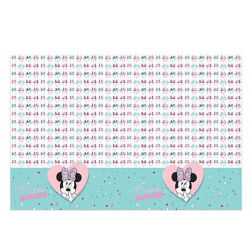 Tovaglia Minnie Disney Premium 1 pezzo