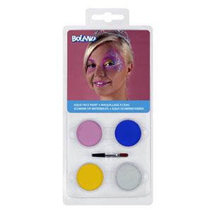 Set make-up Principessa 5 pezzi
