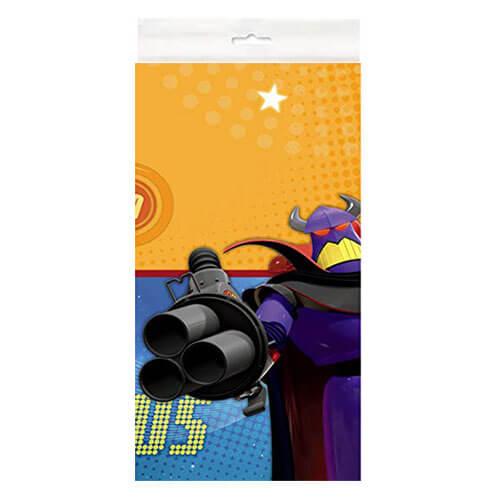 Tovaglia Toy Story Disney 1 pezzo