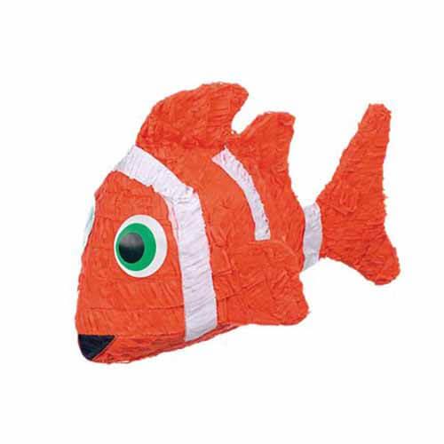 Pignatta Nemo pesce pagliaccio tradizionale 1 pezzo