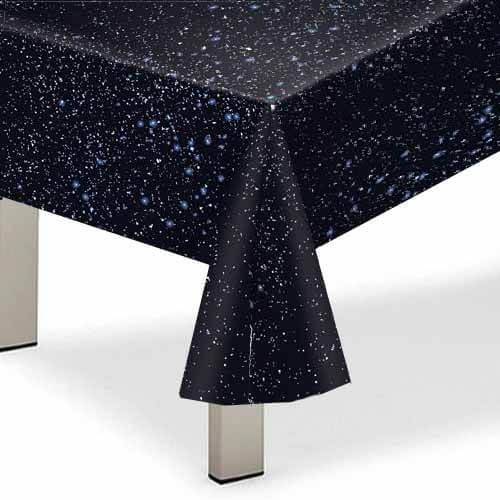 Tovaglia cielo stellato 1 pezzo