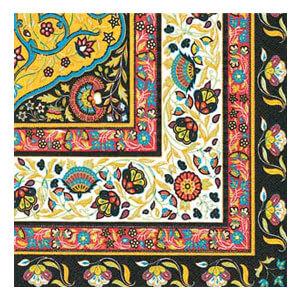 Tovaglioli foulard 20 pezzi