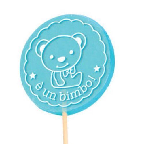 Lollipop È un bimbo 1 pezzo